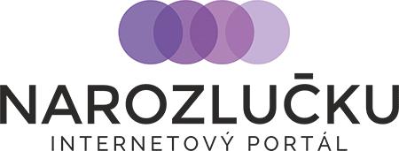 Levně Narozlucku.cz