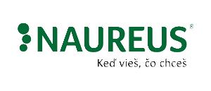 Levně Naureus.sk
