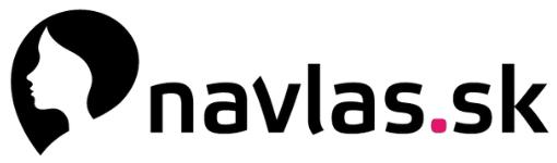 E-shop Navlas
