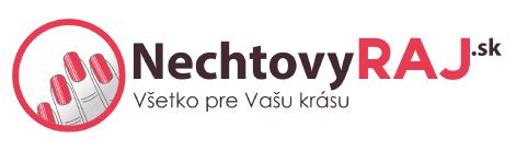 Levně NechtovyRaj.sk