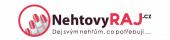 E-shop NehtovyRaj
