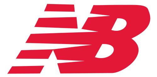 E-shop NewBalance