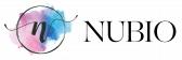E-shop Nubio