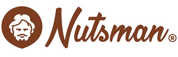 E-shop Nutsman