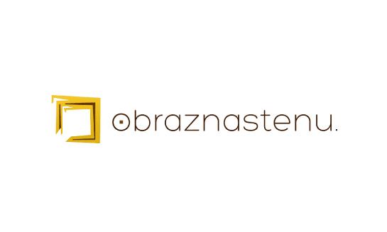 E-shop Obraznastenu