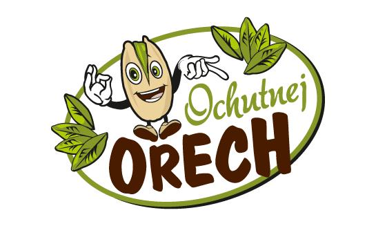 E-shop Ochutnejorech