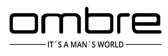 E-shop Ombre