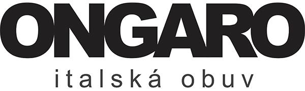E-shop Ongaro