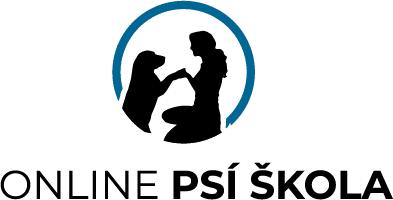 Levně Onlinepsíškola.cz