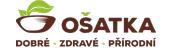 Levně Ošatka.cz