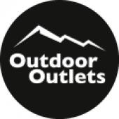 E-shop Outdooroutlets