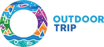 E-shop OutdoorTrip