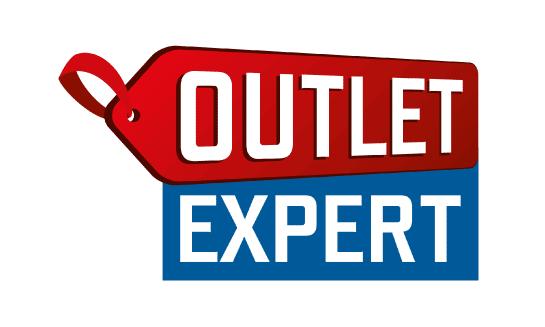 E-shop Outlet Expert