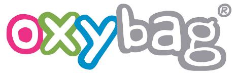 E-shop Oxybag