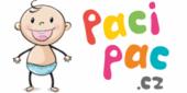 E-shop Pacipac