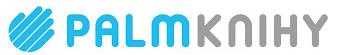 E-shop Palmknihy