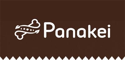 E-shop Panakei