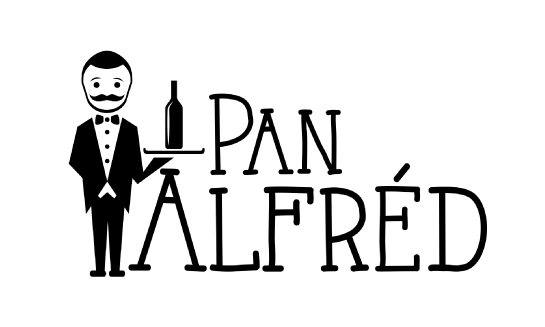 E-shop Pan Alfréd