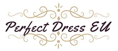 E-shop Perfect dress