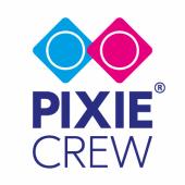 E-shop PixieCrew