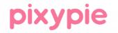E-shop Pixypie