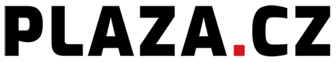 E-shop Plaza