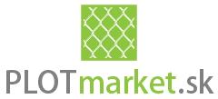 E-shop Plotmarket