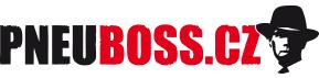 E-shop Pneuboss