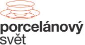 E-shop Porcelanovysvet