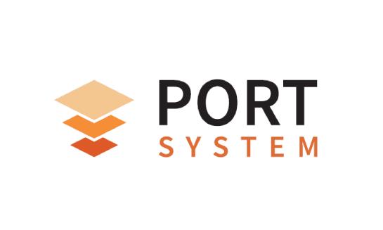 Levně Portsystem.sk