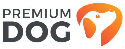 Levně Premiumdog.sk