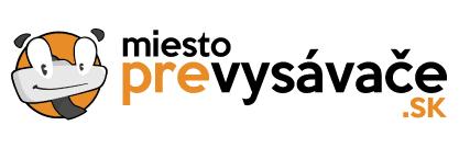 Levně PreVysavace.sk