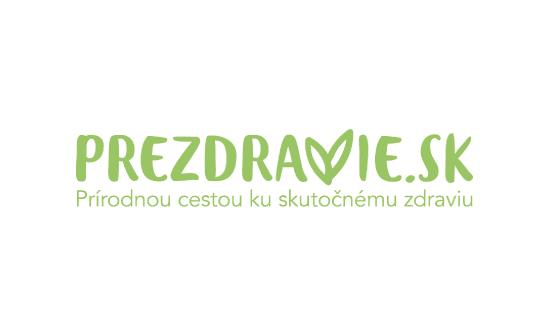 Levně Prezdravie.sk