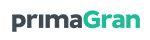 E-shop Primagran