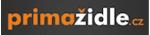 E-shop PrimaŽidle