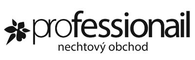 Levně Professionail.sk