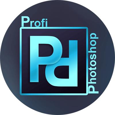 Levně ProfiPhotoshop.cz