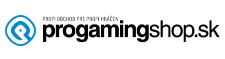 E-shop ProGamingShop