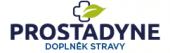 E-shop Prostadyne