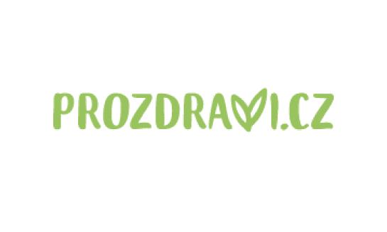 E-shop Prozdravi