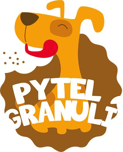 E-shop Pytelgranulí