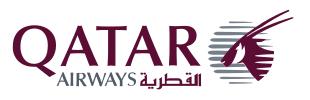 E-shop QatarAirways