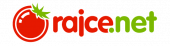 E-shop Rajče