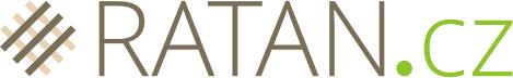 E-shop Ratan