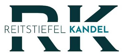 E-shop Reitstiefel Kandel