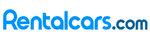 E-shop RentalCars