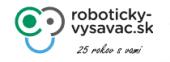 Levně Roboticky-vysavac.sk