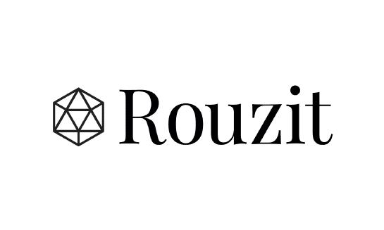 Levně Rouzit.sk