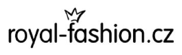 E-shop Royal fashion