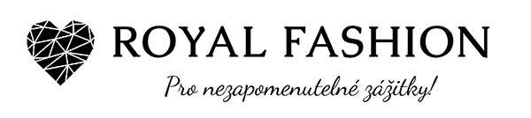 E-shop Royalfashion
